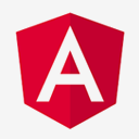angular training course